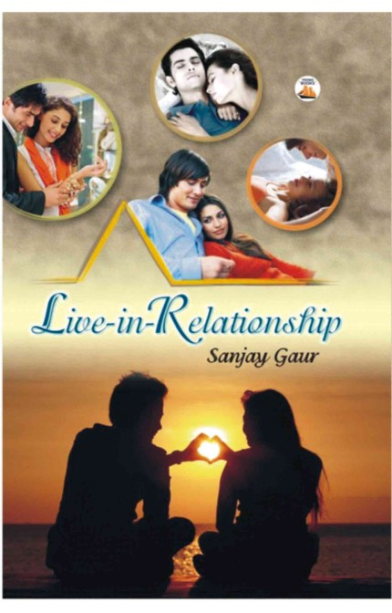 Live-in-Relationship