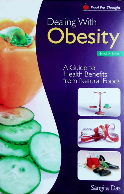 Dealing With Obesity
